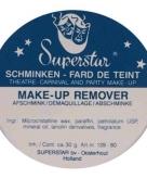 Schmink remover