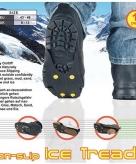 Schoen noppen anti glij 36 42