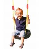 Schommelband voor kinderen 38 cm
