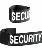 Security polsbandjes voor volwassenen