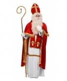 Sint kostuum