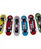 Skate board voor kinderen 43 cm