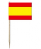 Spaanse cocktailprikkers 500x