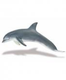 Speelgoed nep tuimelaar dolfijn 19 cm