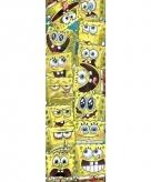 Spongebob mini poster 31 x 92 cm