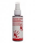 Spray nepbloed 60 ml 10090538
