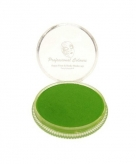 St patricks day schmink groen