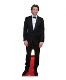 Star cut out bradley cooper