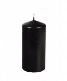 Stompkaars zwart 6 5 cm doorsnede 10091156
