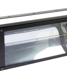 Stroboscoop lamp 1500 watt