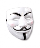 V for vendetta masker 10066498