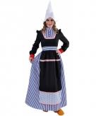 Volendamse kostuums voor dames
