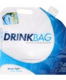 Water opvouwbare jerrycan 5 liter