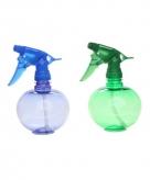 Water spray 0 45 liter