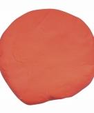 Zakje met oranje boetseerklei 10089654