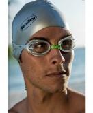 Zwembril voor volwassenen